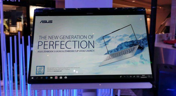 ASUS-ZenBook-Flip-Display