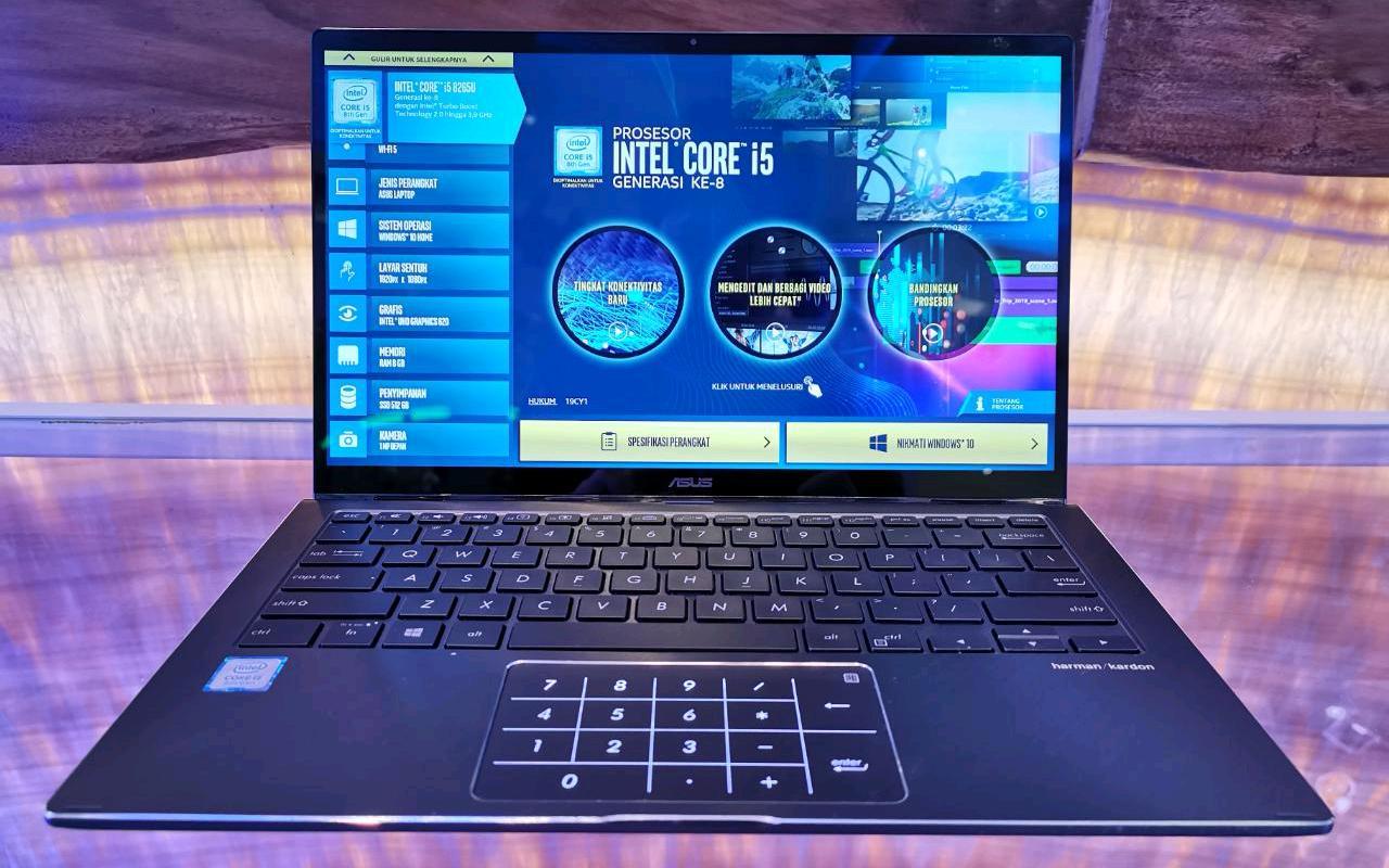 ASUS-ZenBook-Flip-Feature