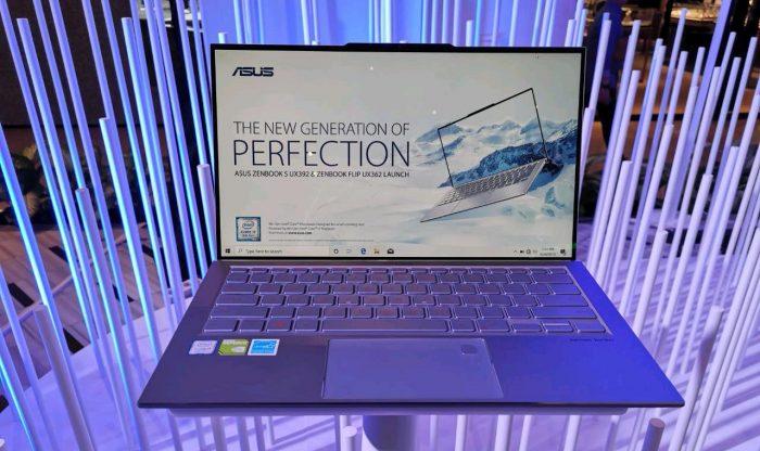 ASUS-ZenBook-S-Front