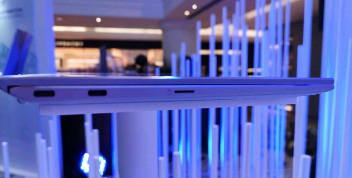 ASUS-ZenBook-S-Samping