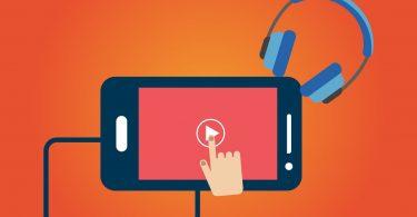Cara Memutar YouTube di Latar Belakang Android Header