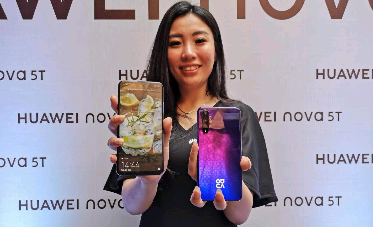 Huawei-Nova-5T-Feature