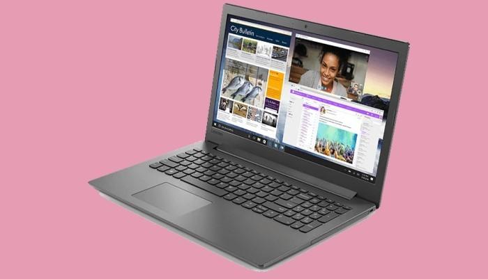 Laptop Lenovo 5 Jutaan Ideapad IP130
