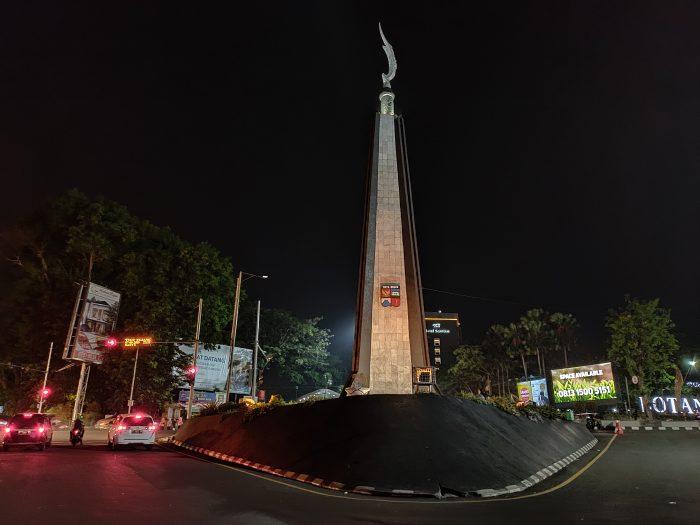 Realme5Pro-TuguKujang-NightScape