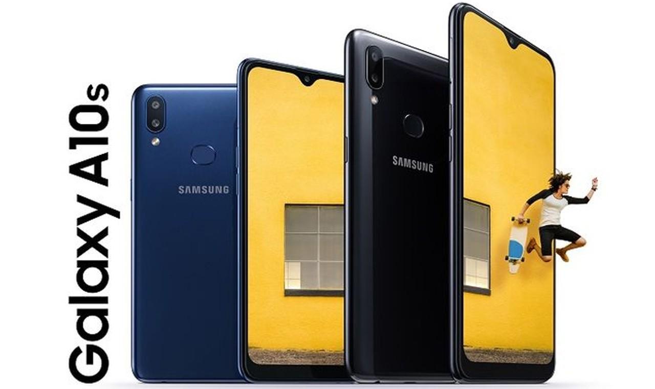 Samsung-Galaxy-A10s-Feature