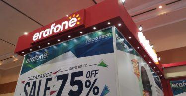 Erafone Diskon 75 Indocomtech