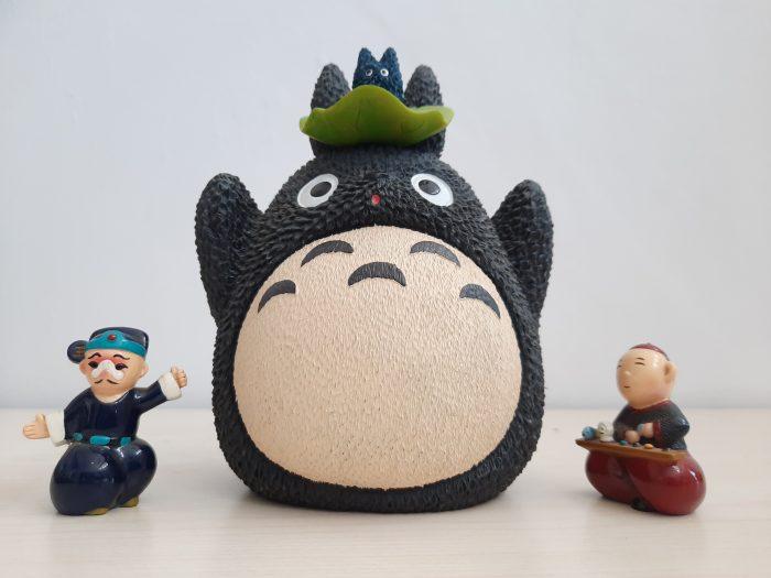 GalaxyA50s-Totoro-Normal