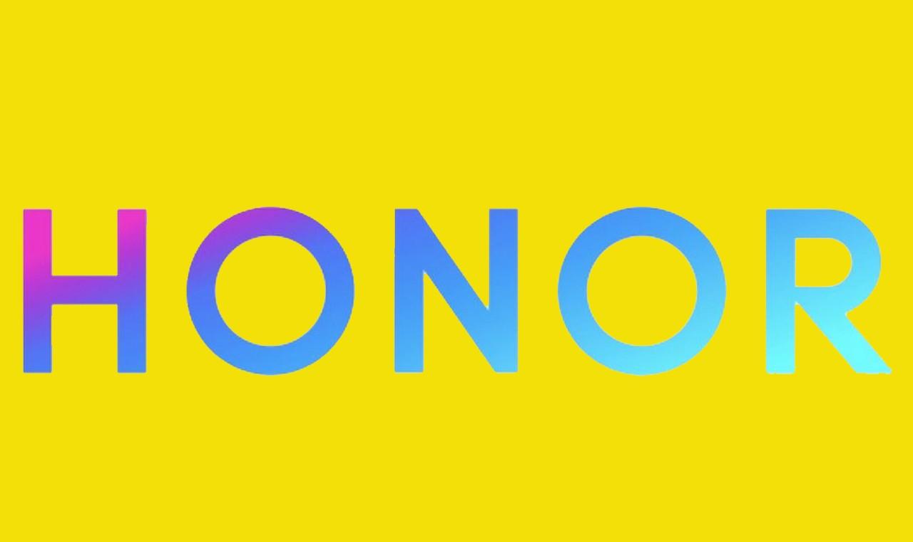 Benchmark HONOR 30 Pro Geekbench Header