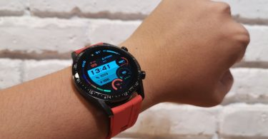 Huawei Watch GT2 Feature