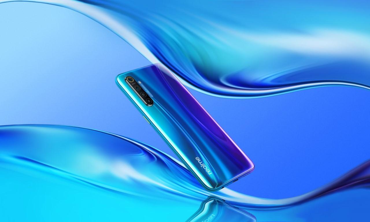 Kelebihan dan Kekurangan Realme X2 Header