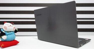 Lenovo V330-14ARR Headers