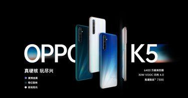 OPPO-K5-header