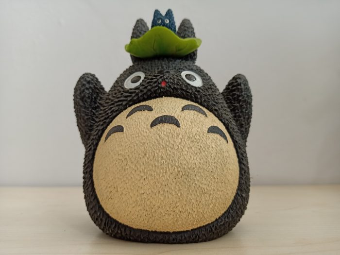 Reno2F-Totoro-Normal