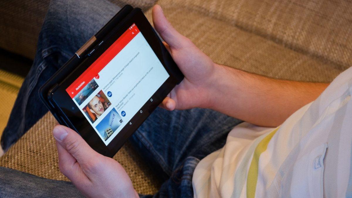 Apa Itu Youtube Premium Apa Saja Benefitnya Gadgetren