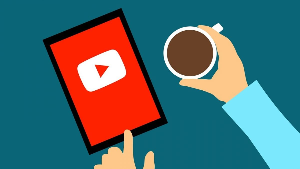 Dua Cara Berlangganan Youtube Premium Buat Kamu Yang Ingin Bebas Dari Iklan Gadgetren