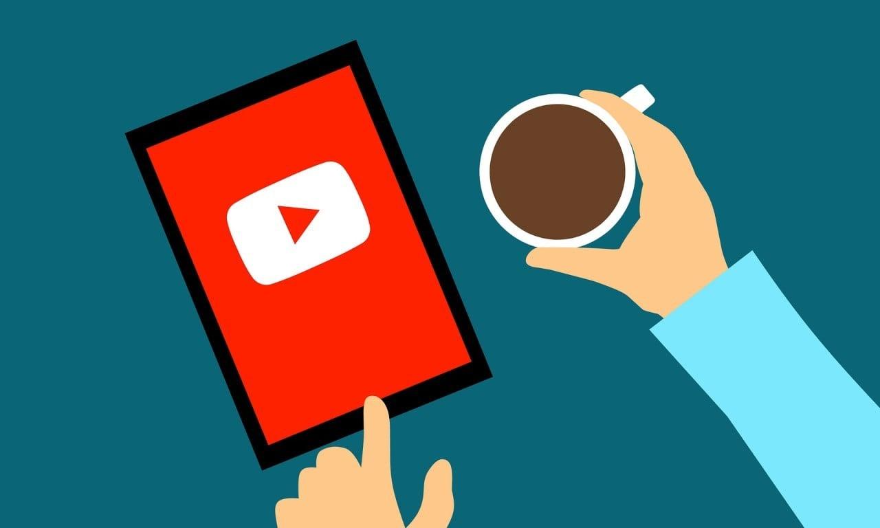 Apakah YouTube Premium Memakan Kuota Header