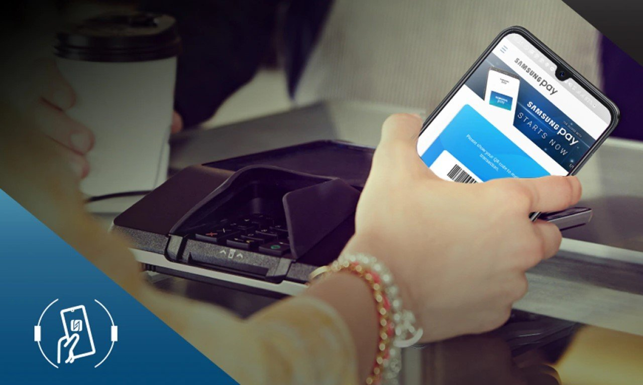 Cara Menggunakan NFC Samsung Header