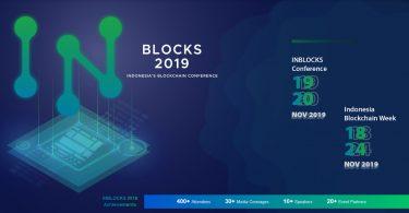 Inblocks 2019 Feature