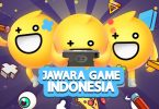 Jawara Game Indonesia Feature