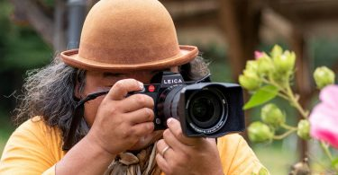 Leica-SL2-Potret