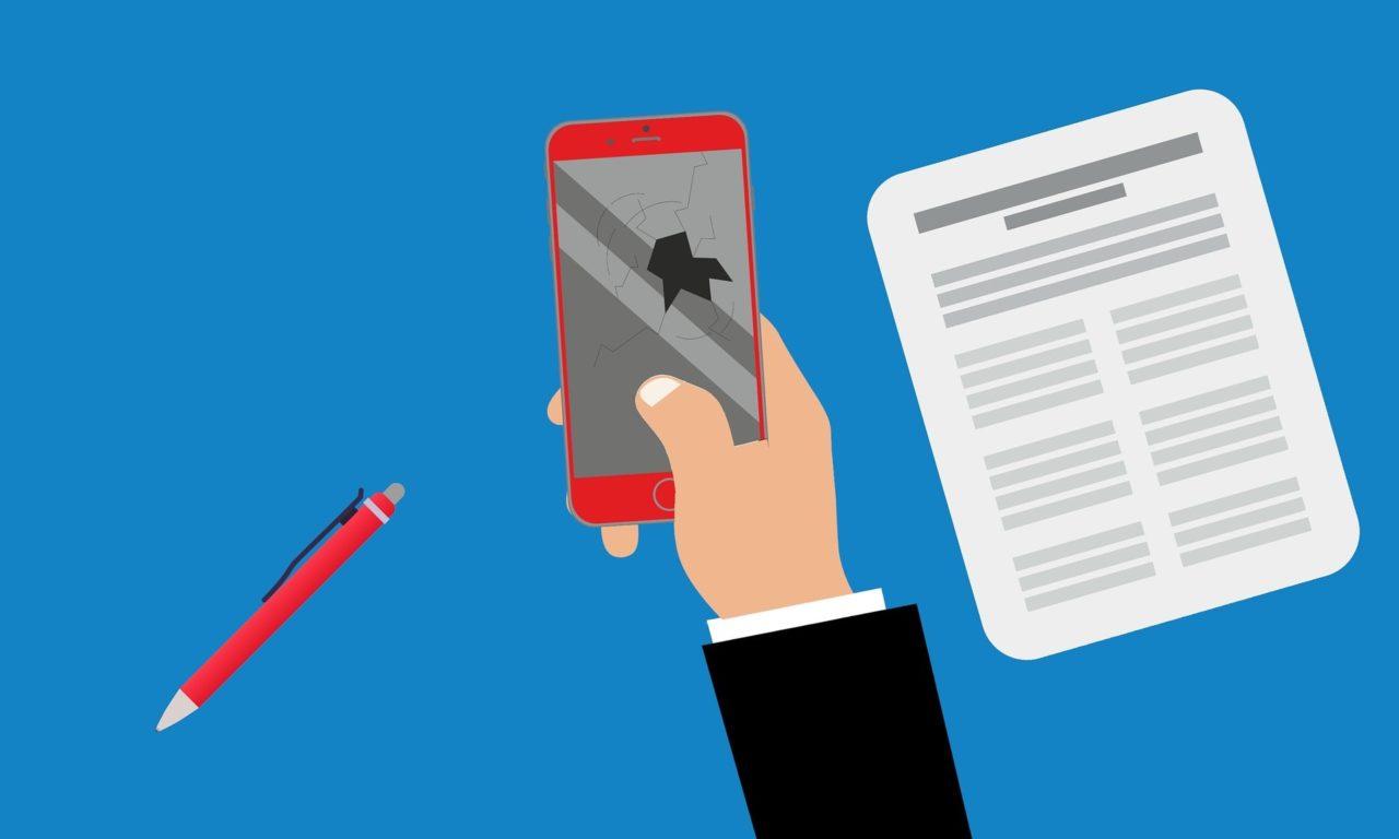 Proteksi Gadget Tokopedia Header