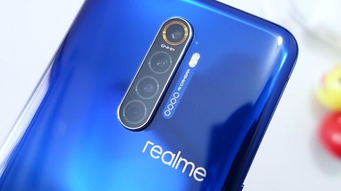 Realme X2 Pro 06