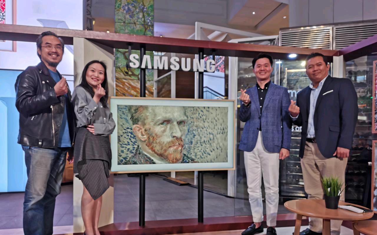 Samsung-TheFrame-Feature