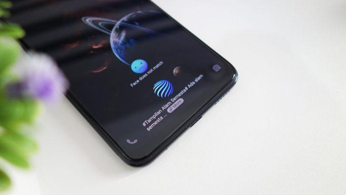 VivoS1Pro-Fingerprint