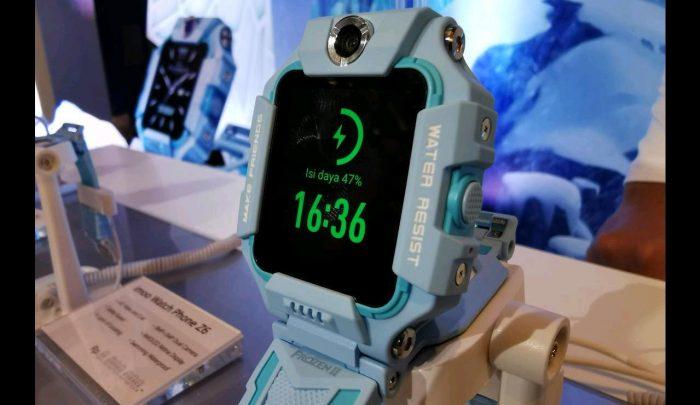 imoo-watchphonez6-frozen2