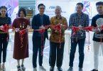 ASUS-Exclusive-Store-Taman-Anggrek