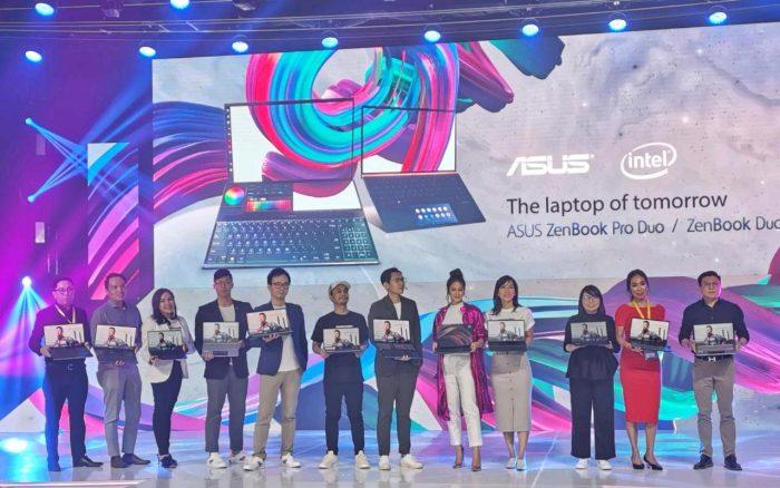 ASUS-ZenBook-Duo-All