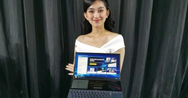 ASUS-ZenBook-Duo-Feature-Launch