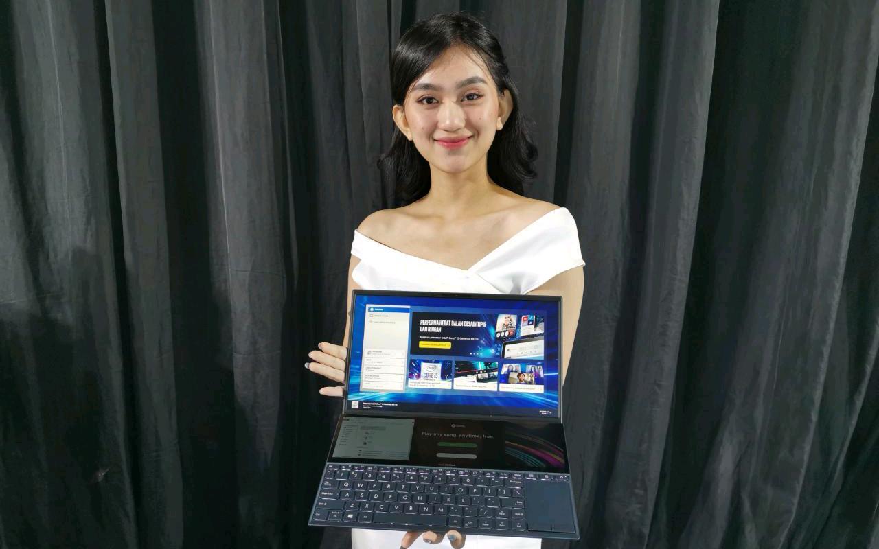ASUS-ZenBook-Duo-Feature-Launch