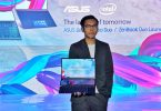 ASUS-ZenBook-Pro-Duo-Feature-Launch