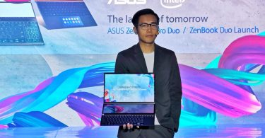 ASUS-ZenBook-Pro-Duo-Feature-Launch