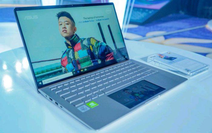 ASUS-ZenBook-UX534-All