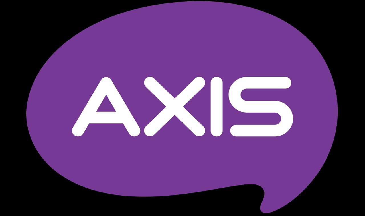Axis forever play header