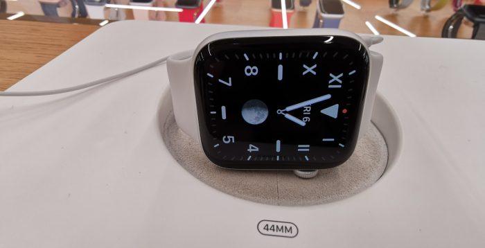 Apple-Watch-5-Display