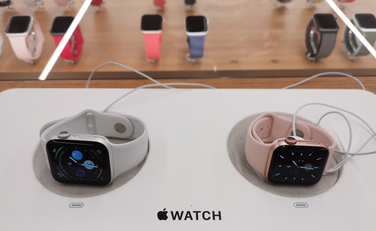Apple-Watch-5-Feature