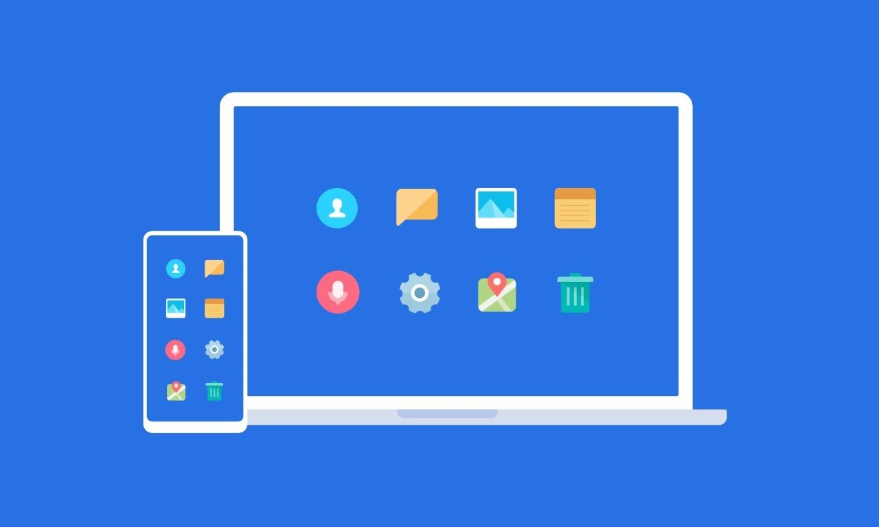 Cara Melacak HP Xiaomi Hilang Dengan Mi Cloud Header