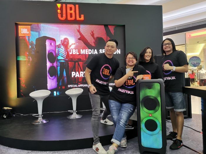 JBL-PartyBox-All