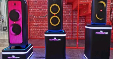 JBL-PartyBox-Feature