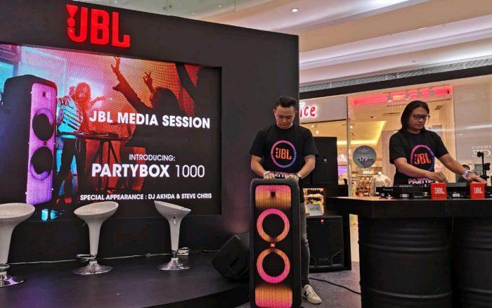 JBL-PartyBox-Main
