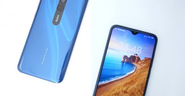 Redmi-8-Back-Front