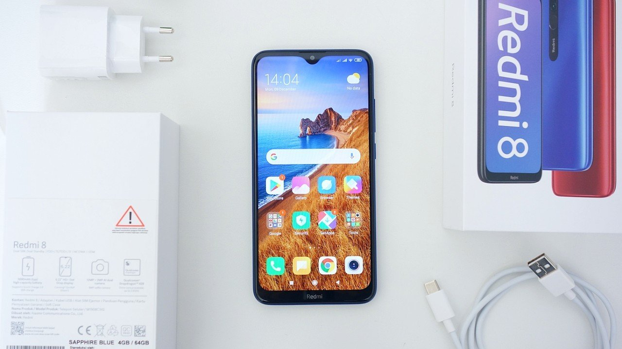 Redmi-8-Feature