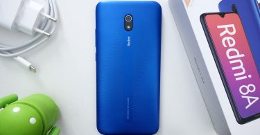Redmi-8A-Back-Full