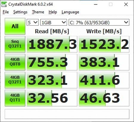 Review ASUS ZenBook 13 UX334FL CDM