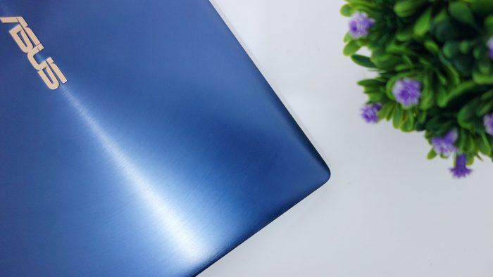 Review ASUS ZenBook 13 UX334FL Penutup