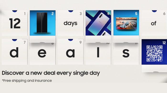 Samsung-12DaysofDeals-All