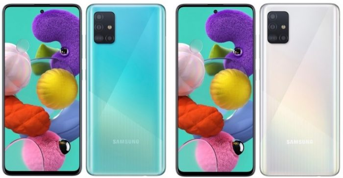 Samsung-Galaxy-A51-All